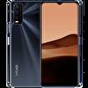 Vivo Y20 64GB Siyah Akıllı Telefon