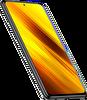 Xiaomi Pocox3 64GB Gri Akıllı Telefon