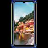 Casper Via E4 32GB Mavi Akıllı Telefon