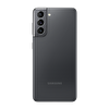 Samsung Galaxy S21 5G Phantom Gray Akıllı Telefon