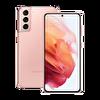 Samsung Galaxy S21 5G Phantom Pink Akıllı Telefon