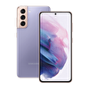 Samsung Galaxy S21 5G Phantom Violet Akıllı Telefon