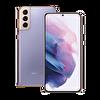 Samsung Galaxy S21+ 5G Phantom Violet Akıllı Telefon