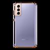 Samsung Galaxy S21+ 5g 256GB Phantom Violet Akıllı Telefon