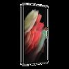 Samsung Galaxy S21 Ultra 5G Phantom Black  Akıllı Telefon
