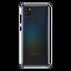 Samsung Galaxy A21S 128GB Akıllı Telefon Siyah