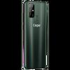Casper Via F20 Platin 128gb Akıllı Telefon Yeşil