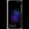 Casper Via F20 Platin 128gb Akıllı Telefon Beyaz