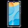Oppo A15 32/2 GB Akıllı Telefon Dinamik Siyah
