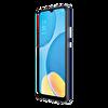 Oppo A15s 64/4 GB Akıllı Telefon Dinamik Siyah