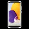 Samsung Galaxy A72 Akıllı Telefon Siyah
