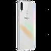 Casper Via G5 64GB Akıllı Telefon Aytaşı Beyazı