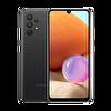 Samsung Galaxy A32 Akıllı Telefon Siyah