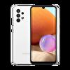 Samsung Galaxy A32 Akıllı Telefon Beyaz