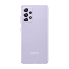 Samsung Galaxy A52 Akıllı Telefon Light Violet