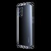 Oppo Reno 5 128 GB Işıltılı Akıllı Telefon Siyah
