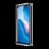 Oppo Reno 5 128 GB Akıllı Telefon Parlak Gümüş