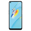 Oppo A54 128 GB Akıllı Telefon Kristal Siyah