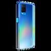 Oppo A54 128 GB Yıldızlı Akıllı Telefon Mavi