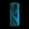 TCL 20 SE T671 Akıllı Telefon Aurora Yeşil