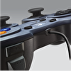 Logitech F310 Kablolu Gamepad