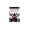Tiglon Assassin S Creed Brotherhood Pc Oyun