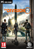 ARAL TOM CLANCY'S THE DIVISION 2 PC OYUN