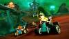 ARAL CRASH TEAM RACING PS4 OYUN