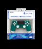 PS4 Dualshock Controller Alpine Green