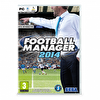 Aral FooTBall Manager 2014 Pc Oyun