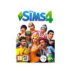 Aral The Sims 4 Pc Oyun
