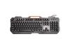 Preo My Combo MCG04 (Gaming Klavye + Mousepad + Gaming Mouse + Gaming Kulaklık)