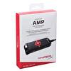 HyperX 7.1 AMP Surround USB Ses Kartı
