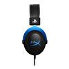 HyperX Cloud Blue (PS4) Kulaküstü Gaming Kulaklık