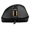 HyperX Pulsefire Pro RGB Oyuncu Mouse