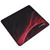 HyperX Fury SSpeed Oyuncu Mousepad (M)
