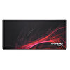 HyperX Fury S Speed Oyuncu Mousepad XL