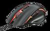 Trust 22331 GXT168 Haze Ayarlanabilir Işıklı Oyuncu Mouse