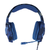 Trust 23249 GXT322B Carus PC/Konsol Gaming Kulaklık PS4  Special Package