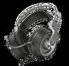 Trust 23209 GXT430 Ironn 50MM. PC/Konsol Oyuncu Kulaklığı