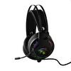 Preo My Game MG13 Rgb Aydınlatmalı Mikrofonlu Gaming Kulaklık
