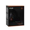 Inca Lapestos IGK-X7  7.1 Surround Gaming Kulaklık
