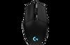 Logitech 910-004845 G203 Prodigy Kablolu Siyah Gaming Mouse