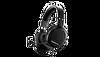 Steelseries Arctis 1 Xbox Edition Oyuncu Kulaklığı