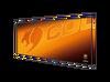 Cougar CGR-BXRBS5H-ARE ARENA TURUNCU Gaming Mouse Pad