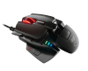 Cougar CGR-WOMB-700M EVO 700W EVO Gaming Mouse
