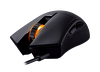 Cougar CGR-WOMB-RES Revenger S Gaming Mouse  (RGB)