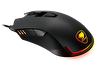 Cougar CGR-WOMI-REV Revenger Gaming Mouse