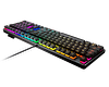 Cougar CGR-WXNMB-VAN VANTAR Gaming Klavye