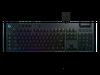 Logitech G815 Gaming Klavye İngilizce